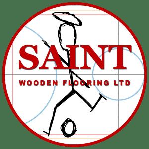 Saint-Wooden-Flooring-Darker-Red-300sq