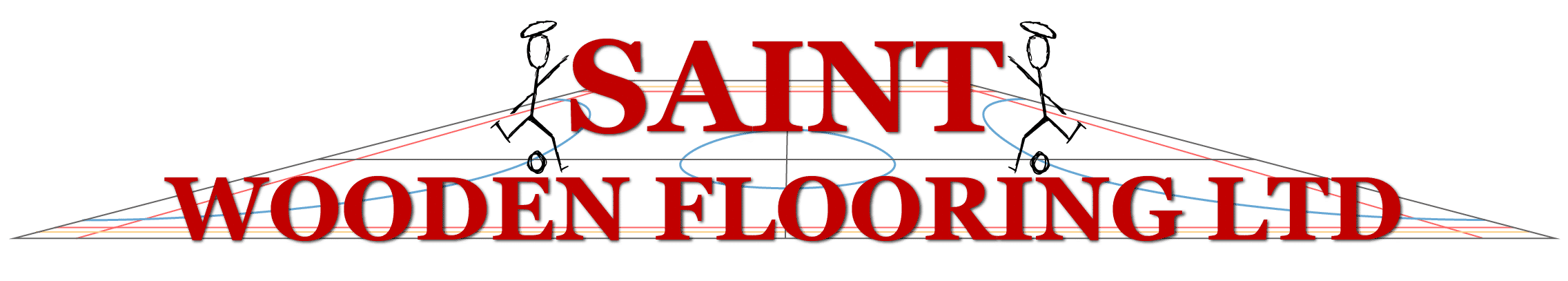 Saint Wooden Flooring Ltd