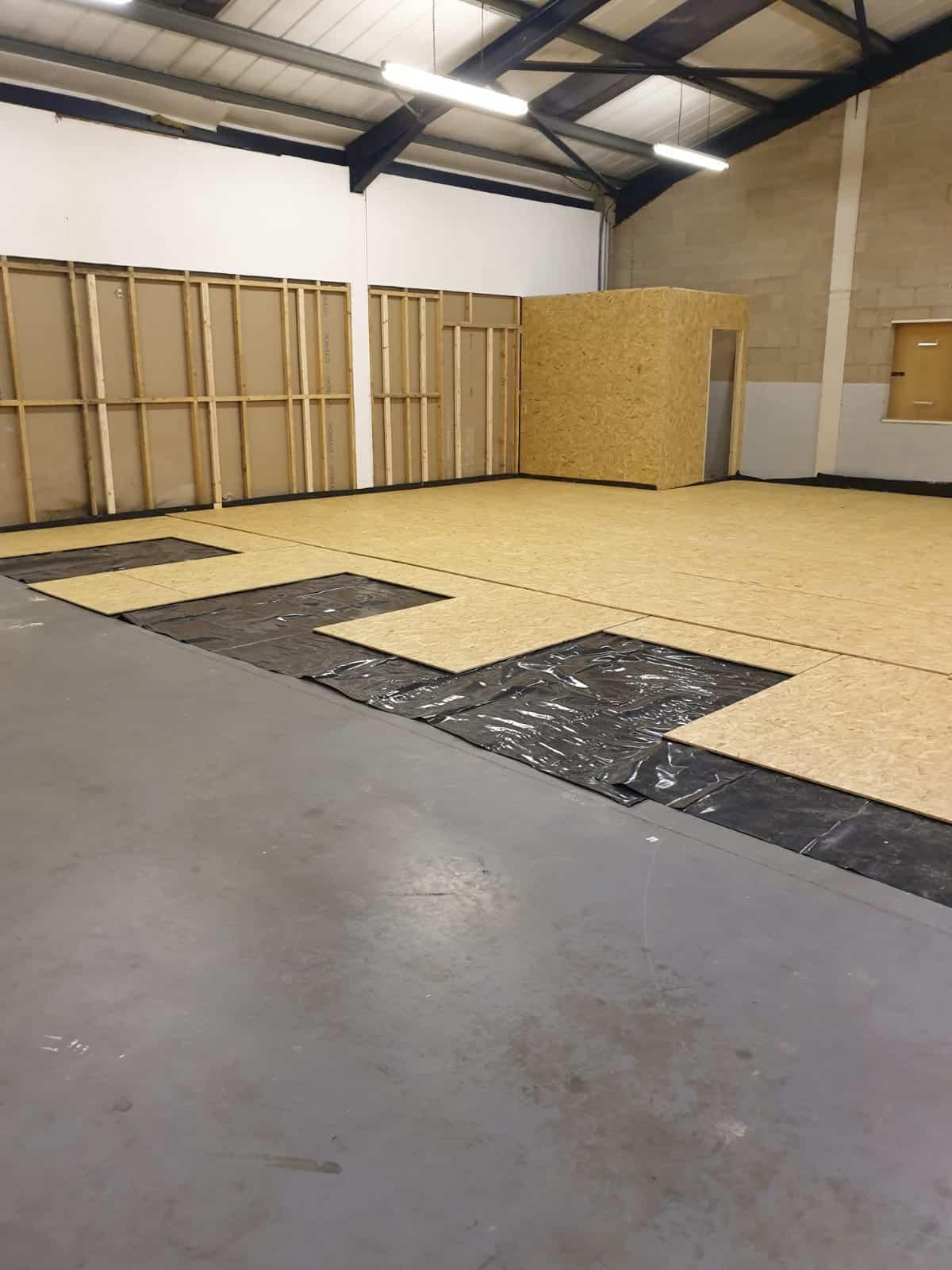 dance-floor-installation00001