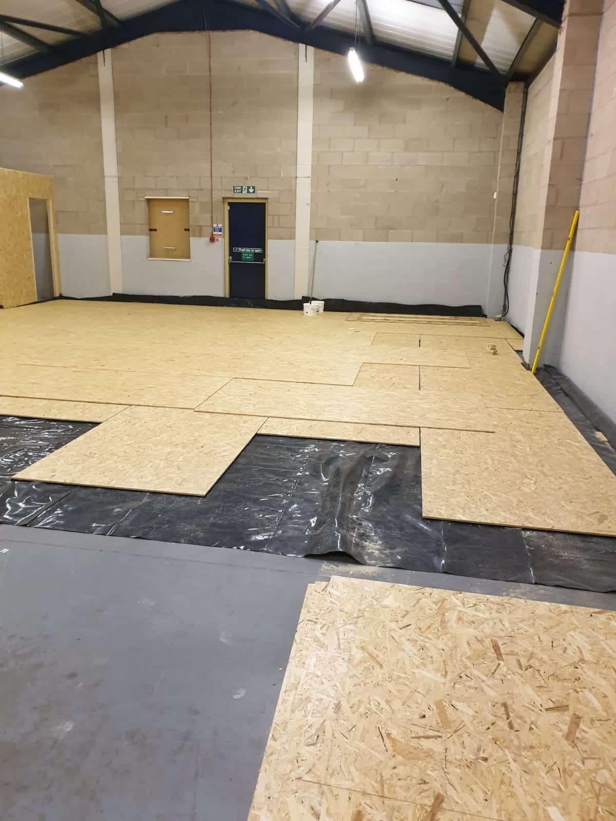 dance-floor-installation00002