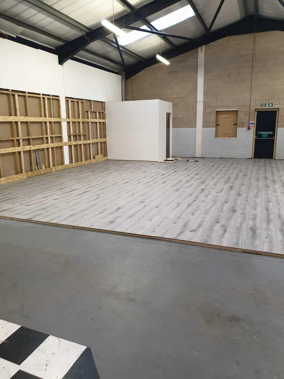 dance-floor-installation00004