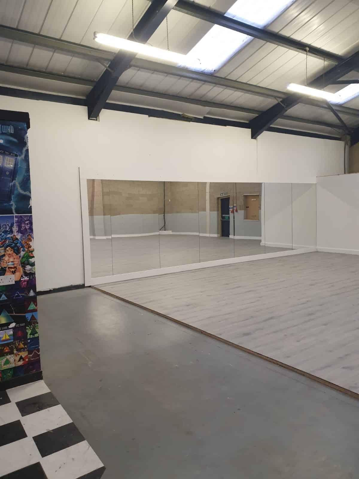 dance-floor-installation00006