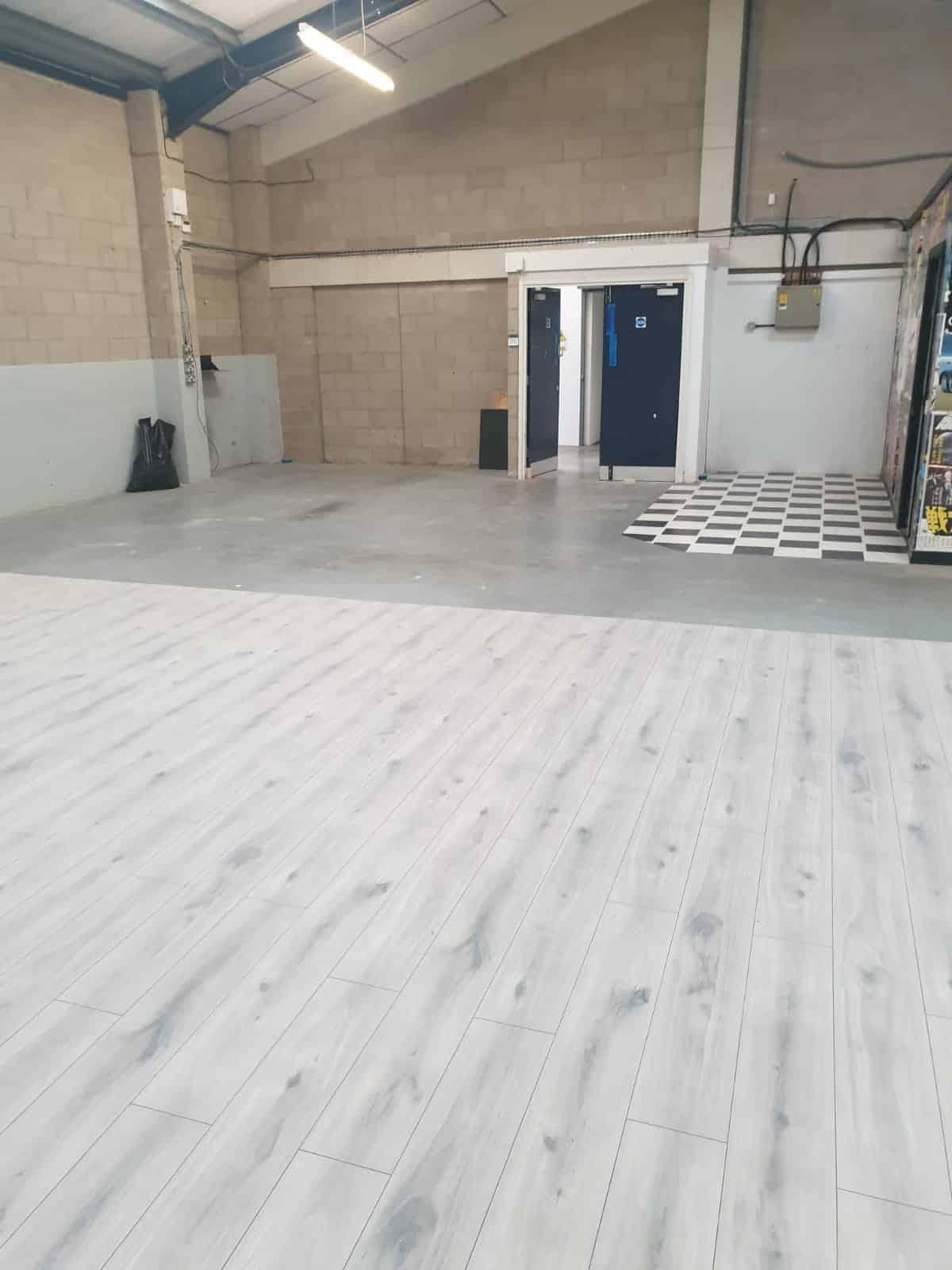 dance-floor-installation00009