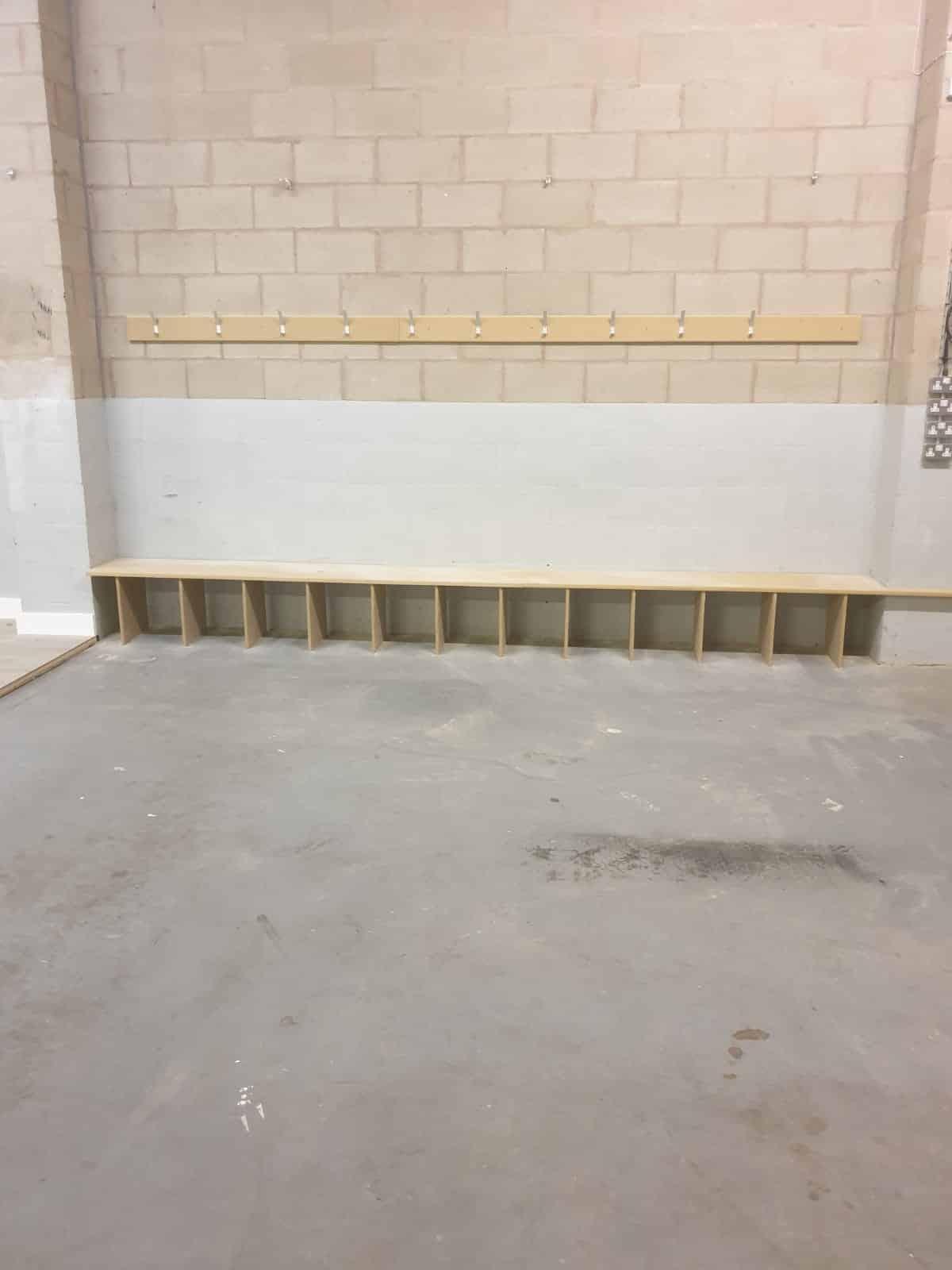 dance-floor-installation00010