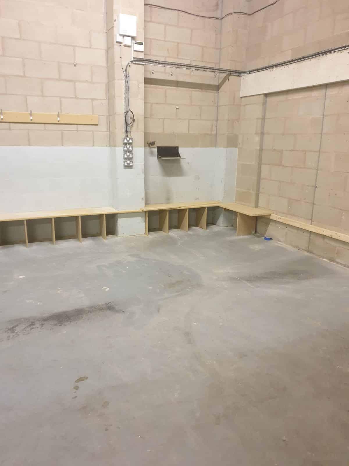 dance-floor-installation00013