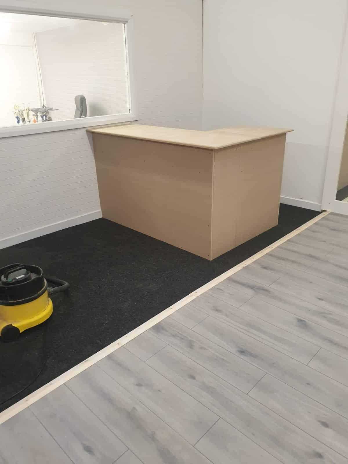 dance-floor-installation00019