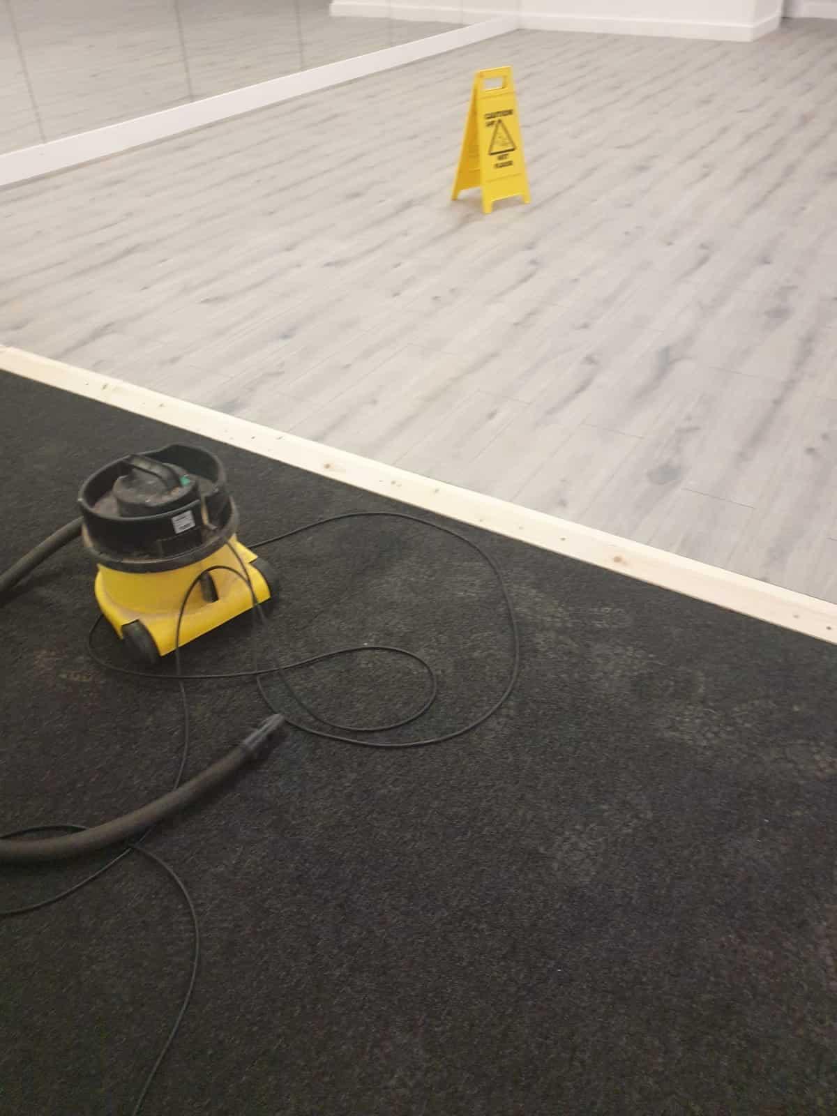 dance-floor-installation00021