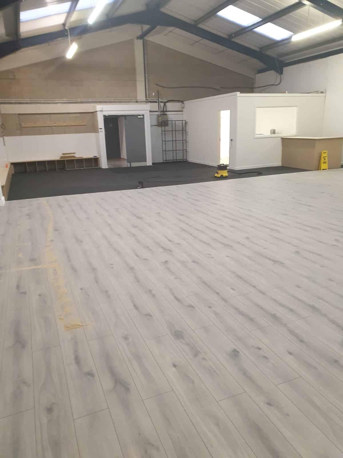 dance-floor-installation00023