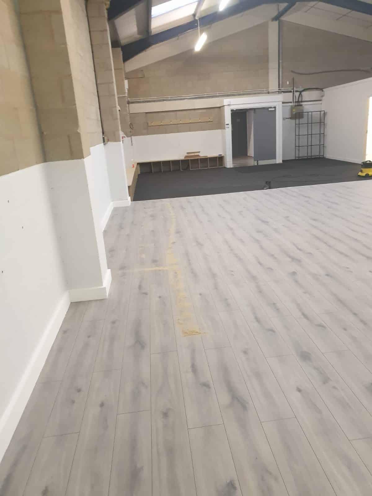 dance-floor-installation00026