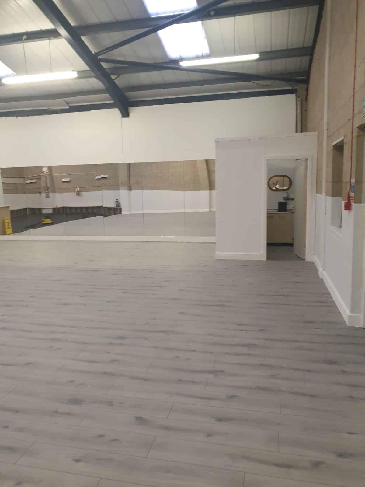 dance-floor-installation00027