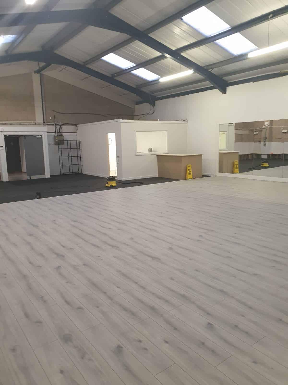dance-floor-installation00028