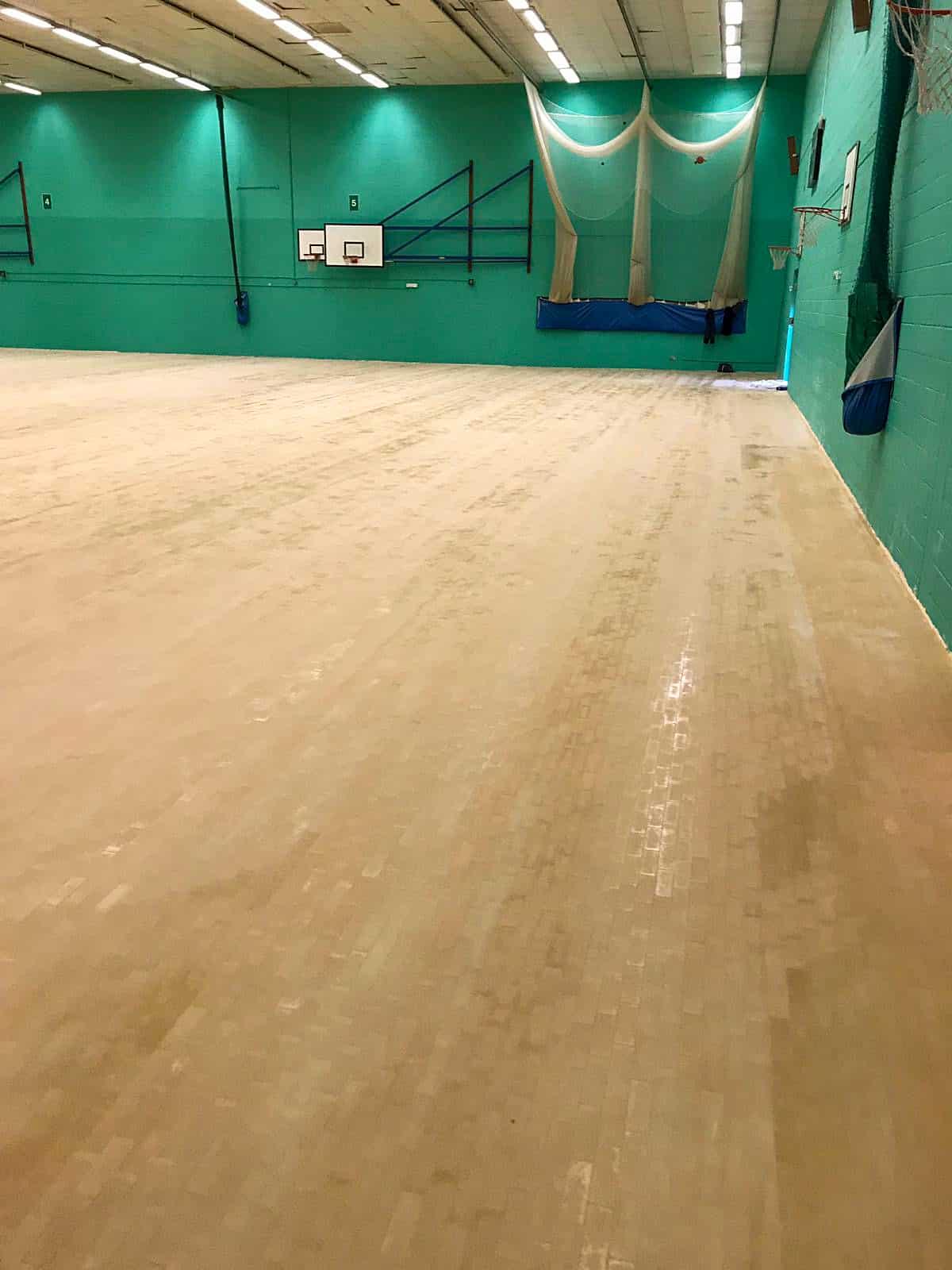 granwood-sports-hall-flooring00006