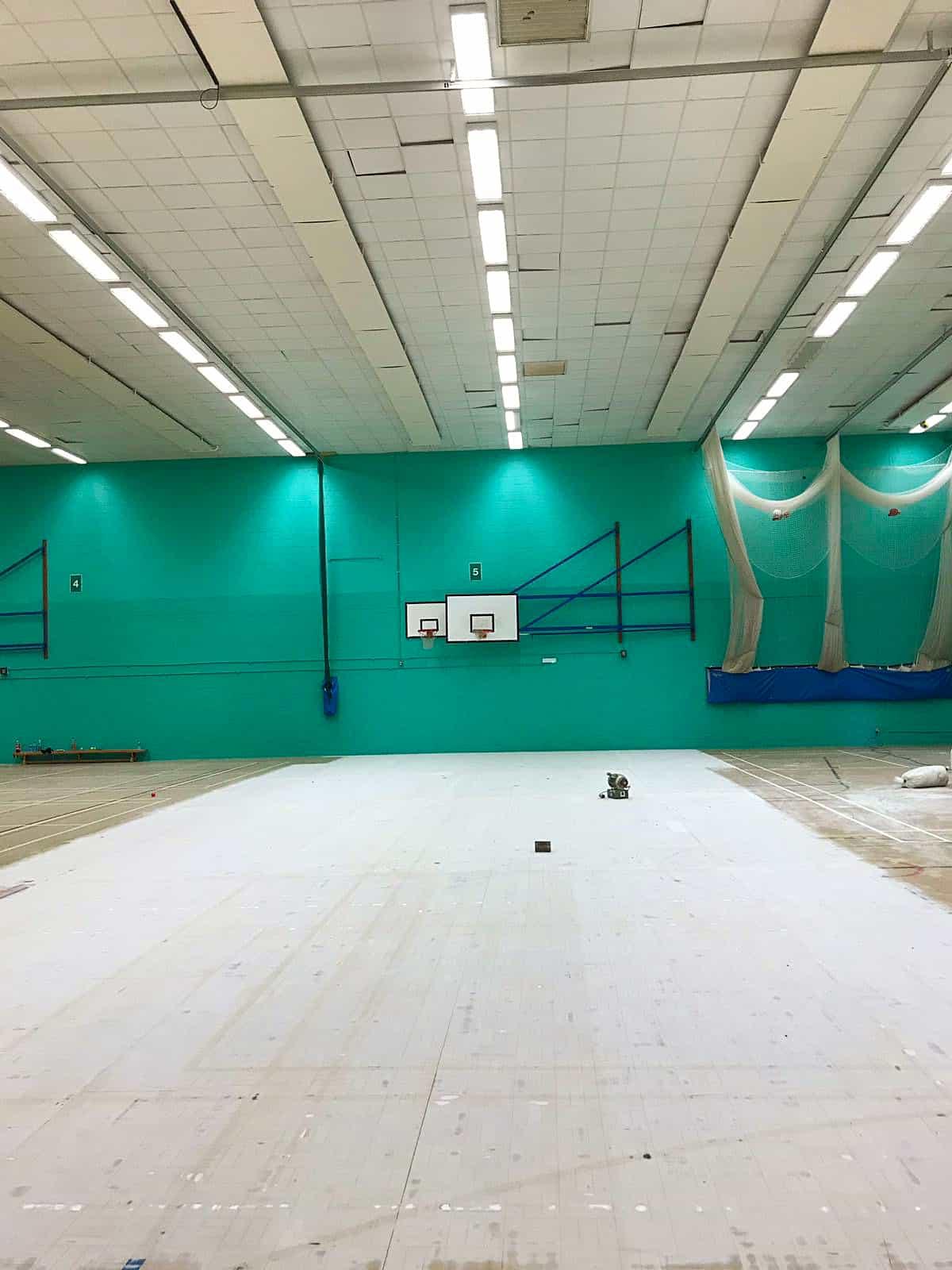 granwood-sports-hall-flooring00007