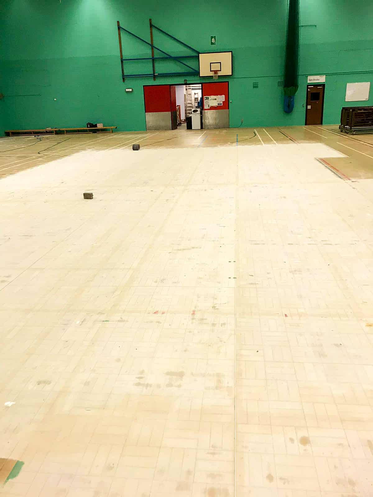 granwood-sports-hall-flooring00008