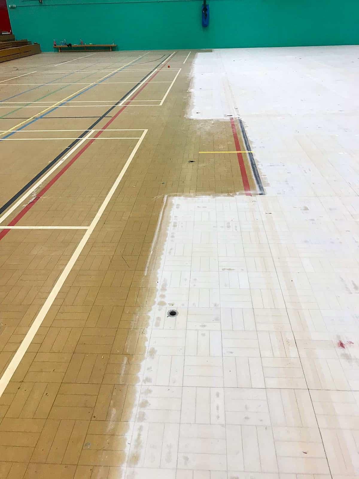 granwood-sports-hall-flooring00009