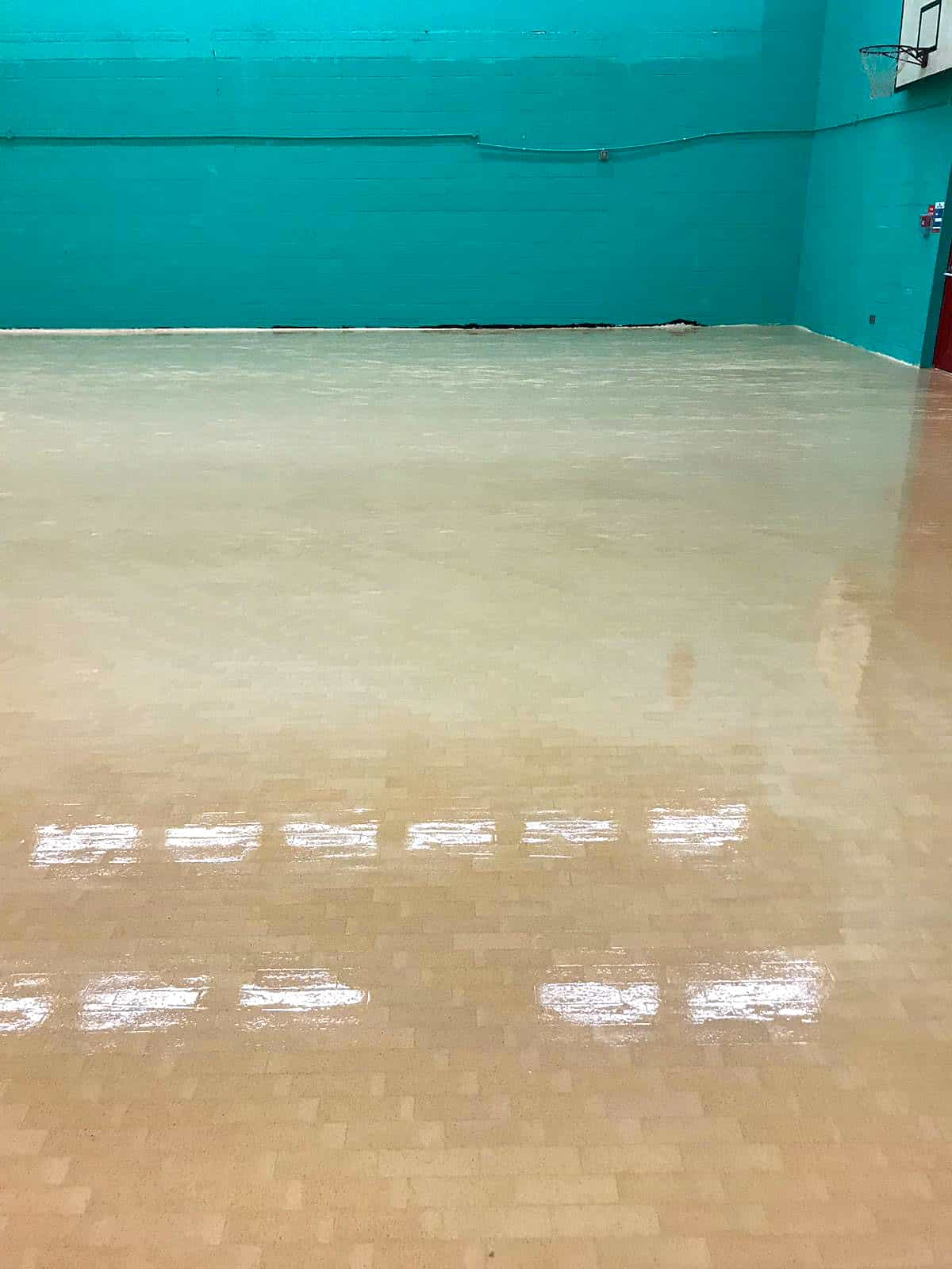 granwood-sports-hall-flooring00010