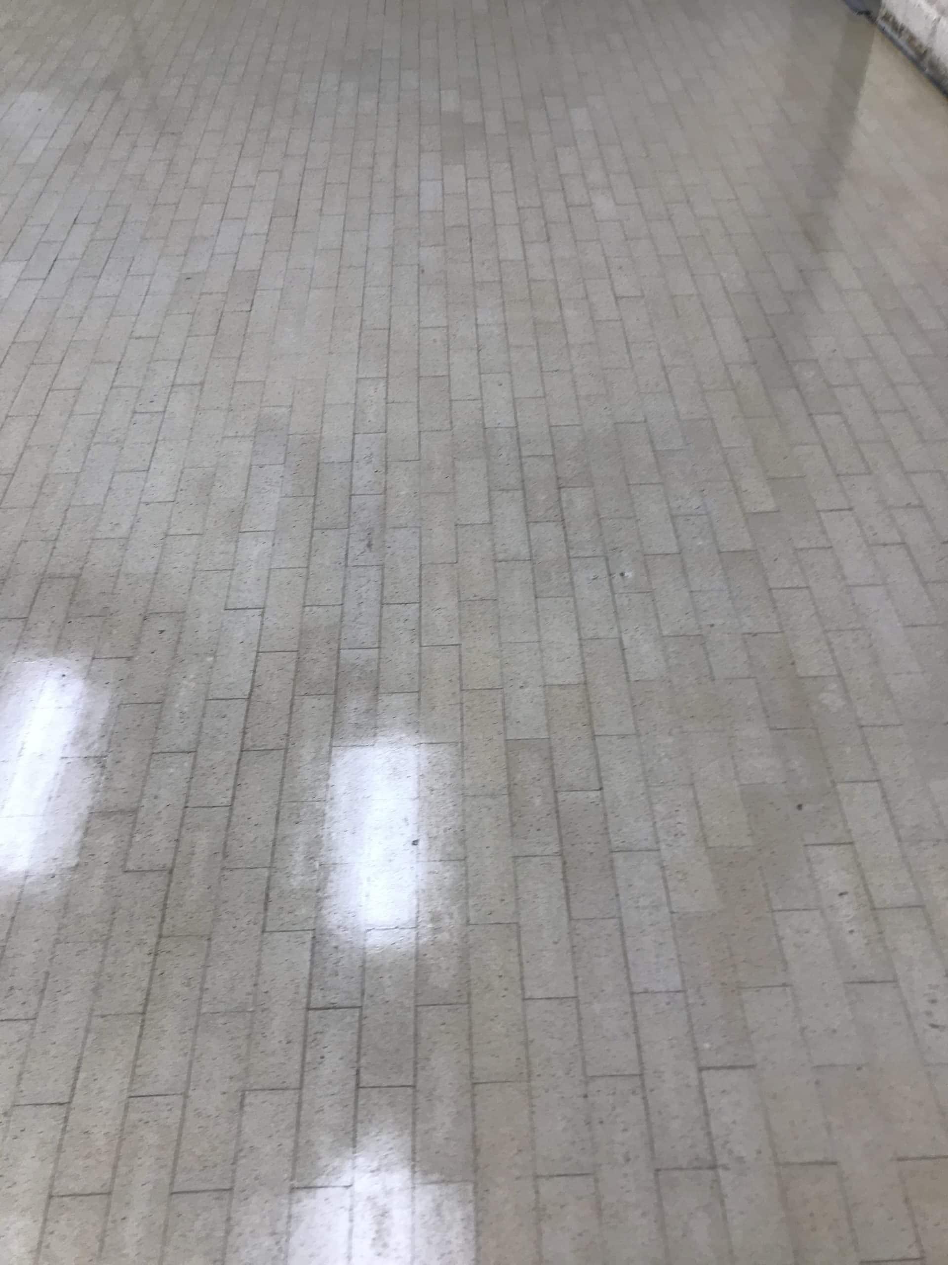 hall-flooring-restoration00001