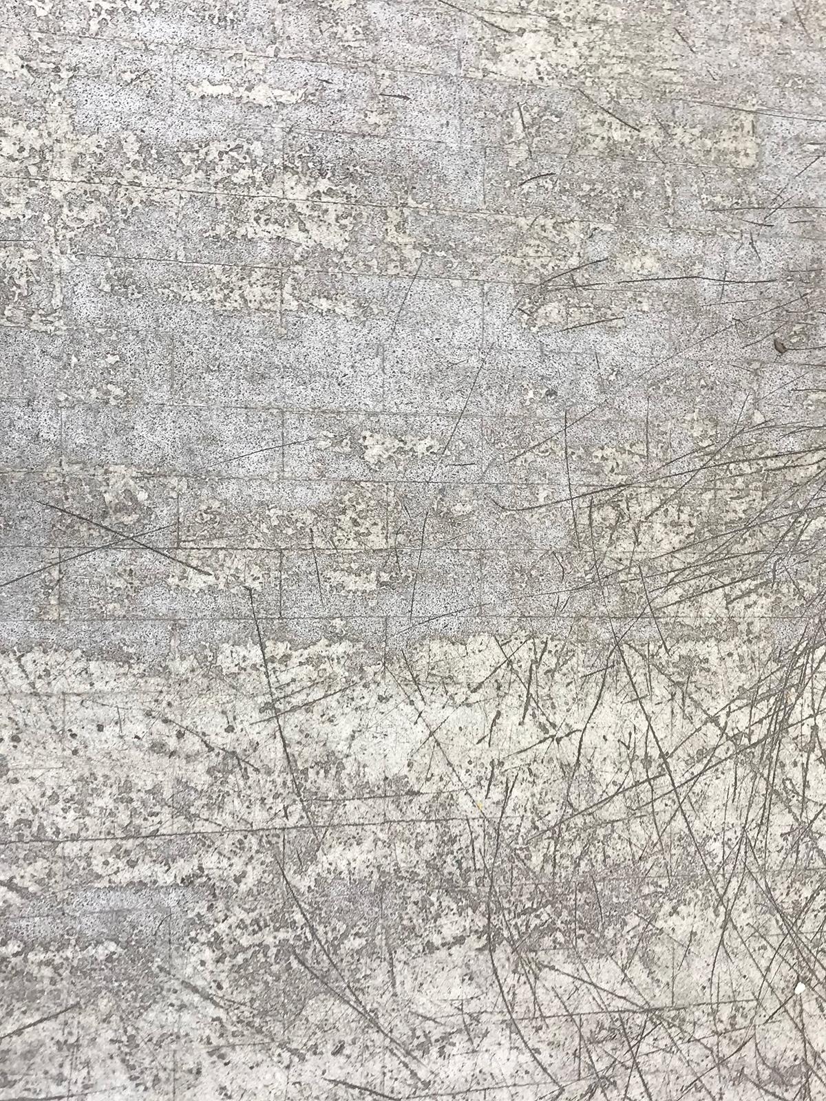 hall-flooring-restoration00006