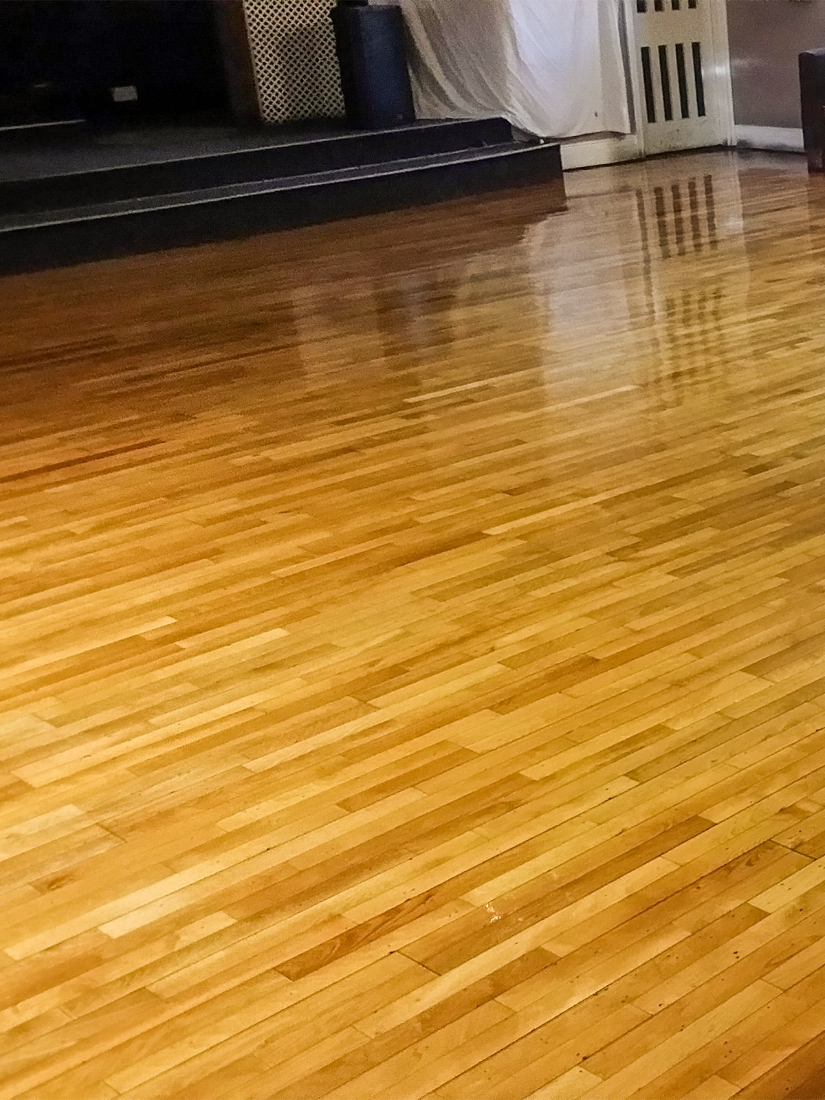 hall-restoration-wood2