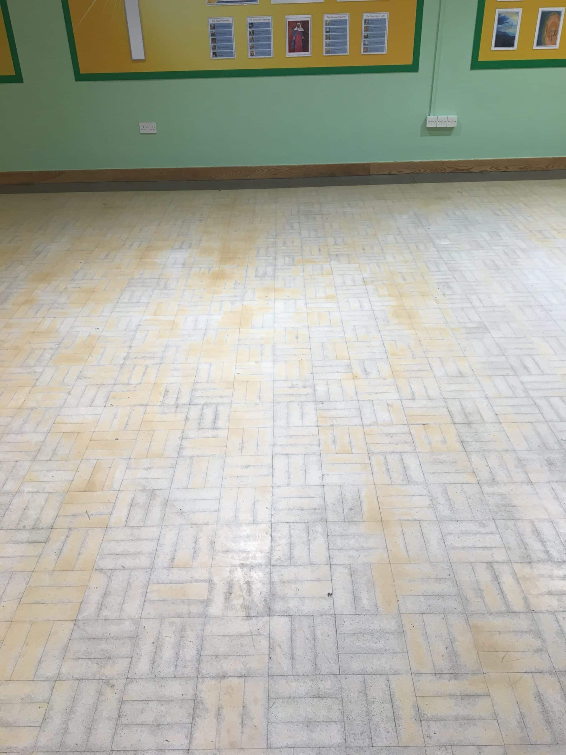 hall-wooden-flooring00002