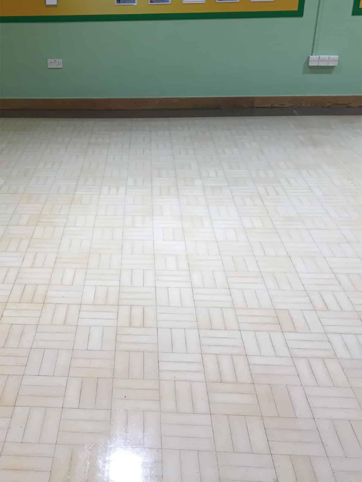 hall-wooden-flooring00005