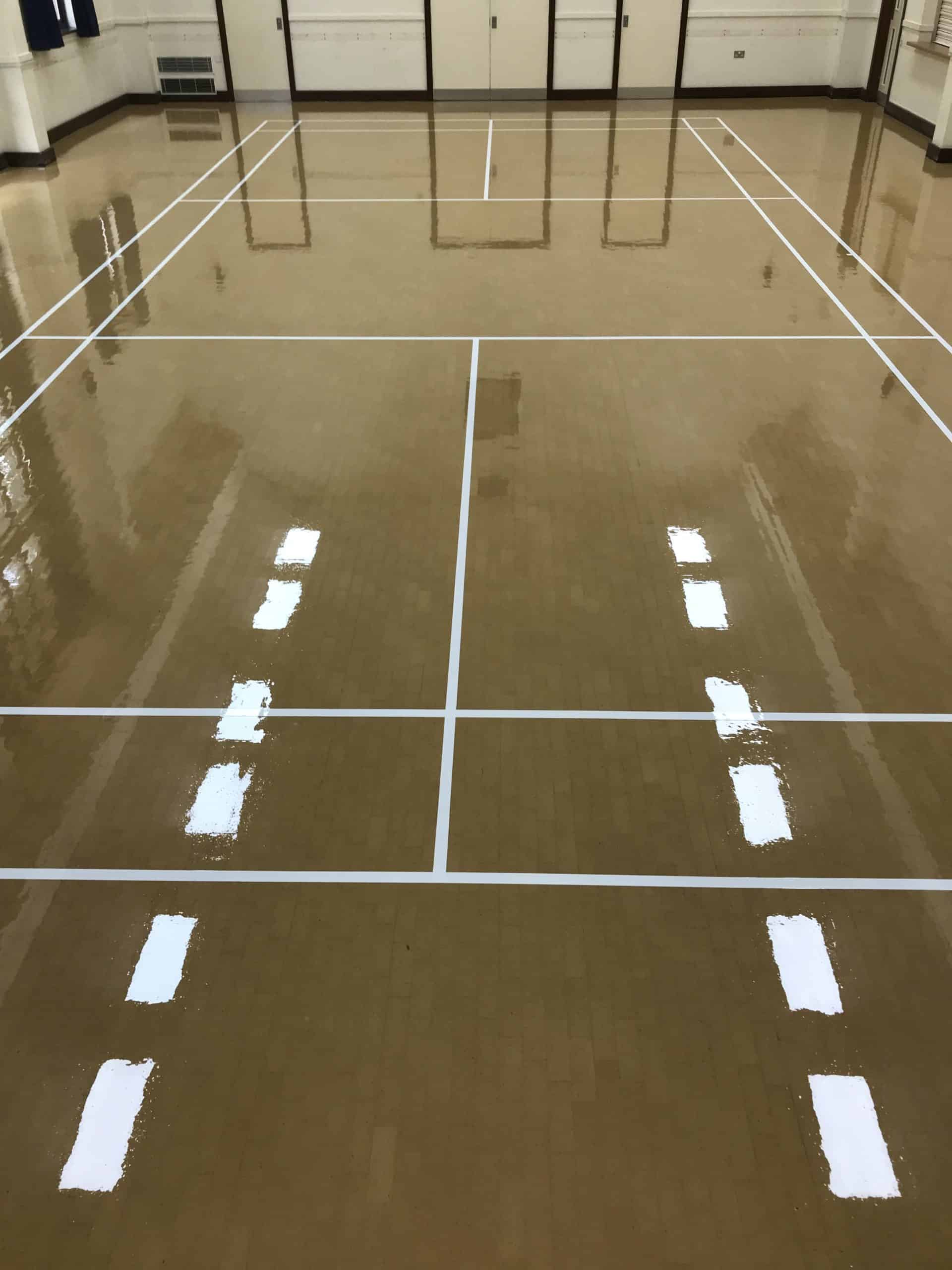 sports-hall-restoration-court-markings00001