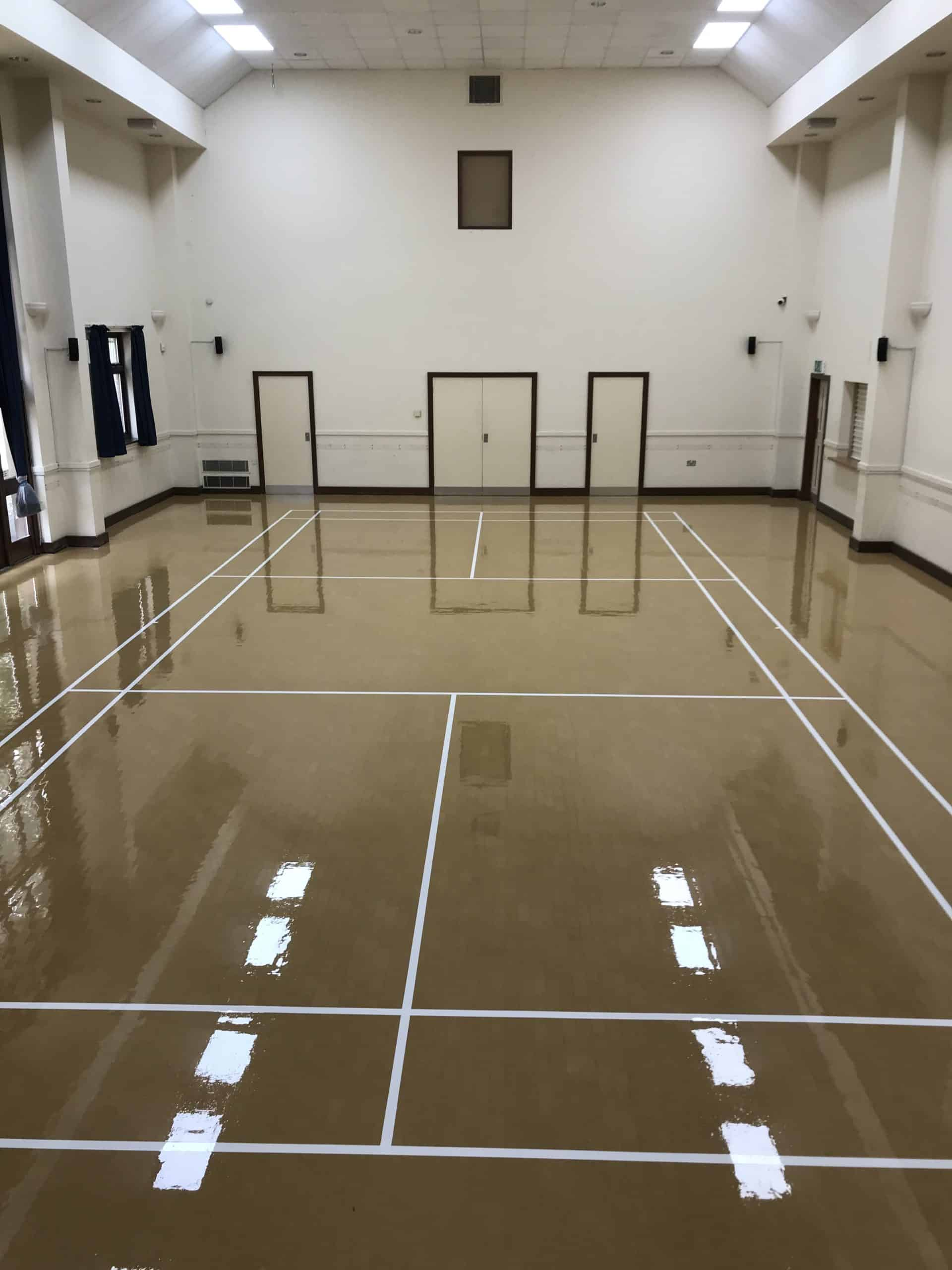 sports-hall-restoration-court-markings00002