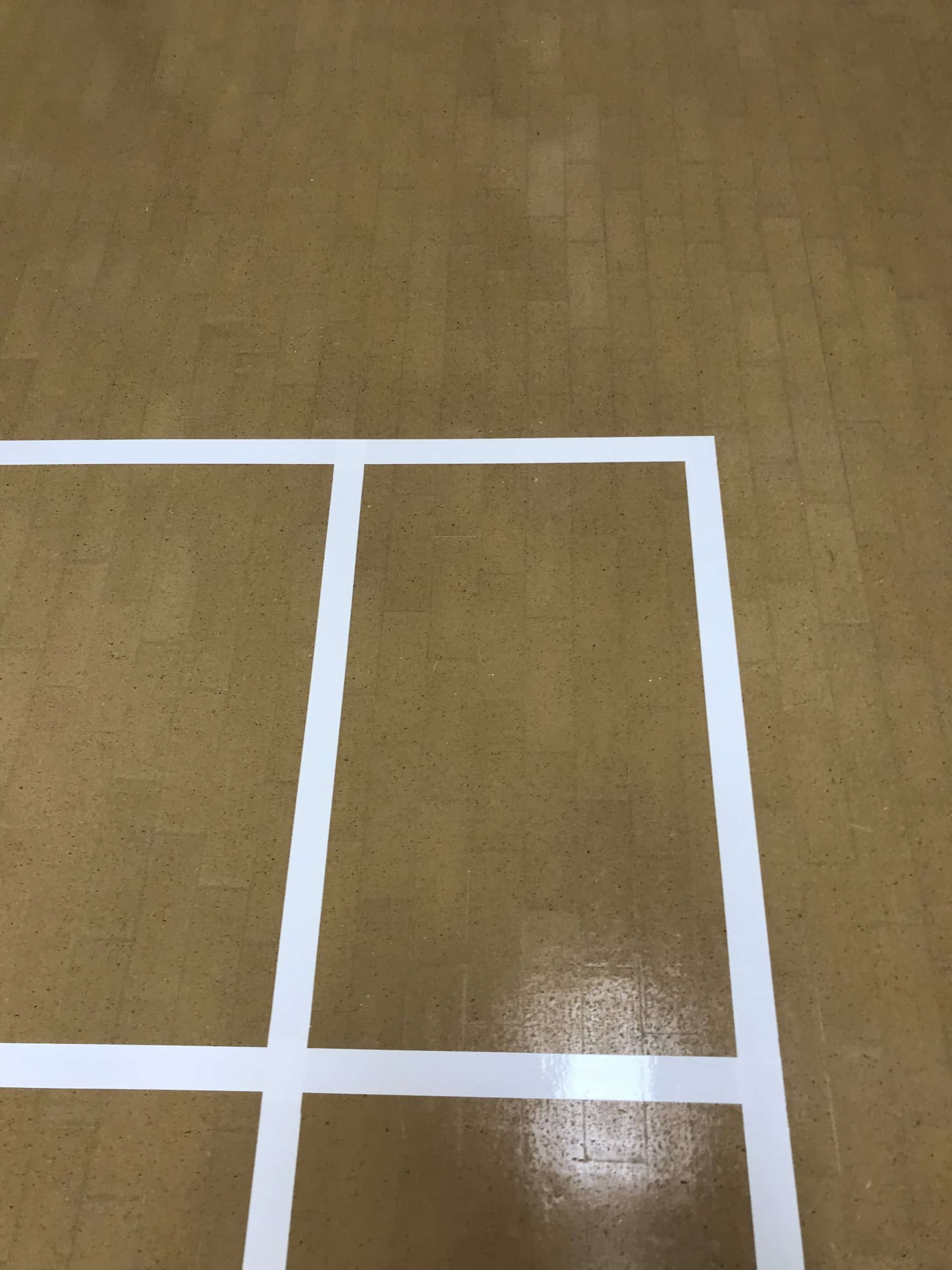 sports-hall-restoration-court-markings00004