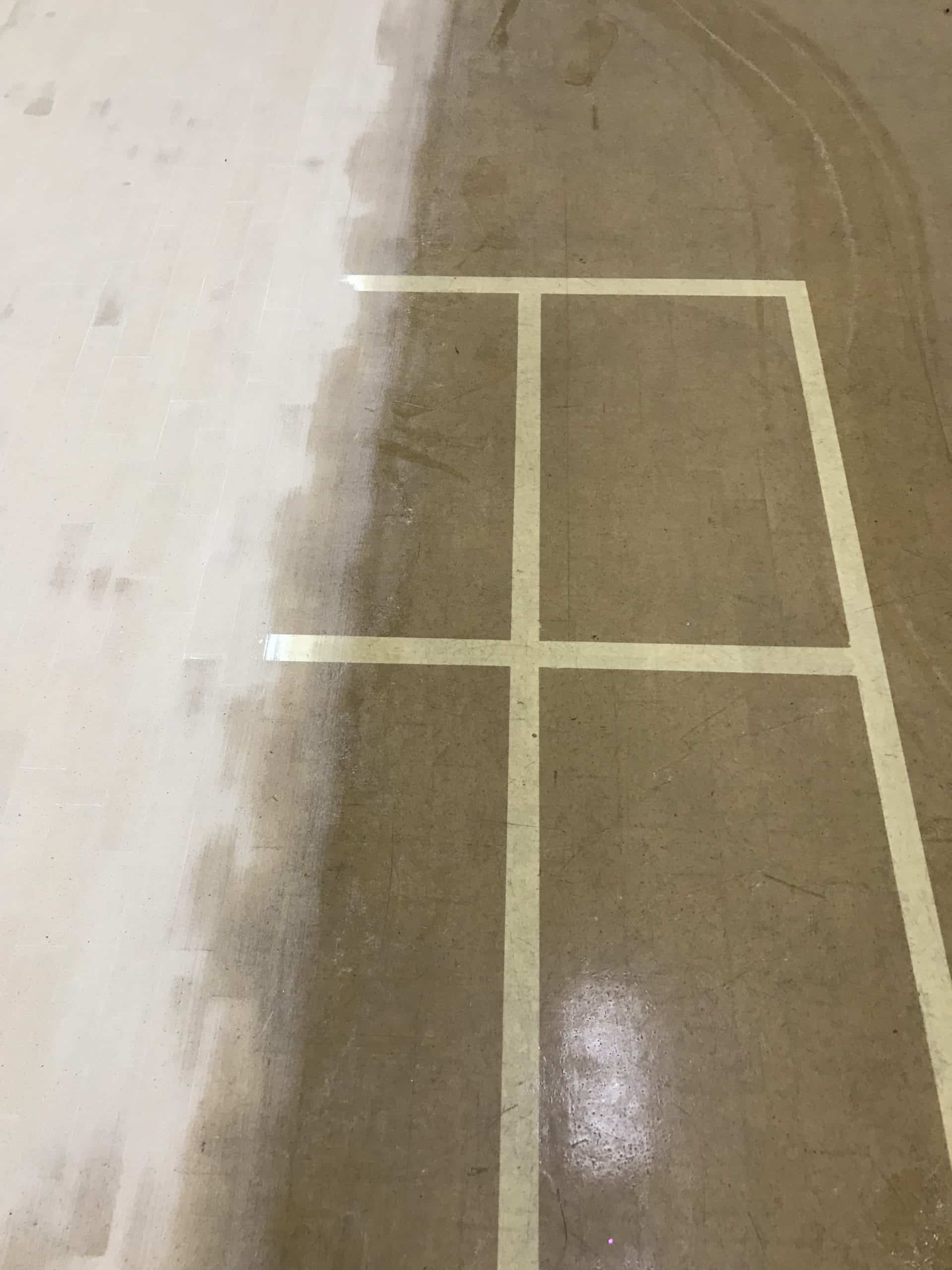 sports-hall-restoration-court-markings00006