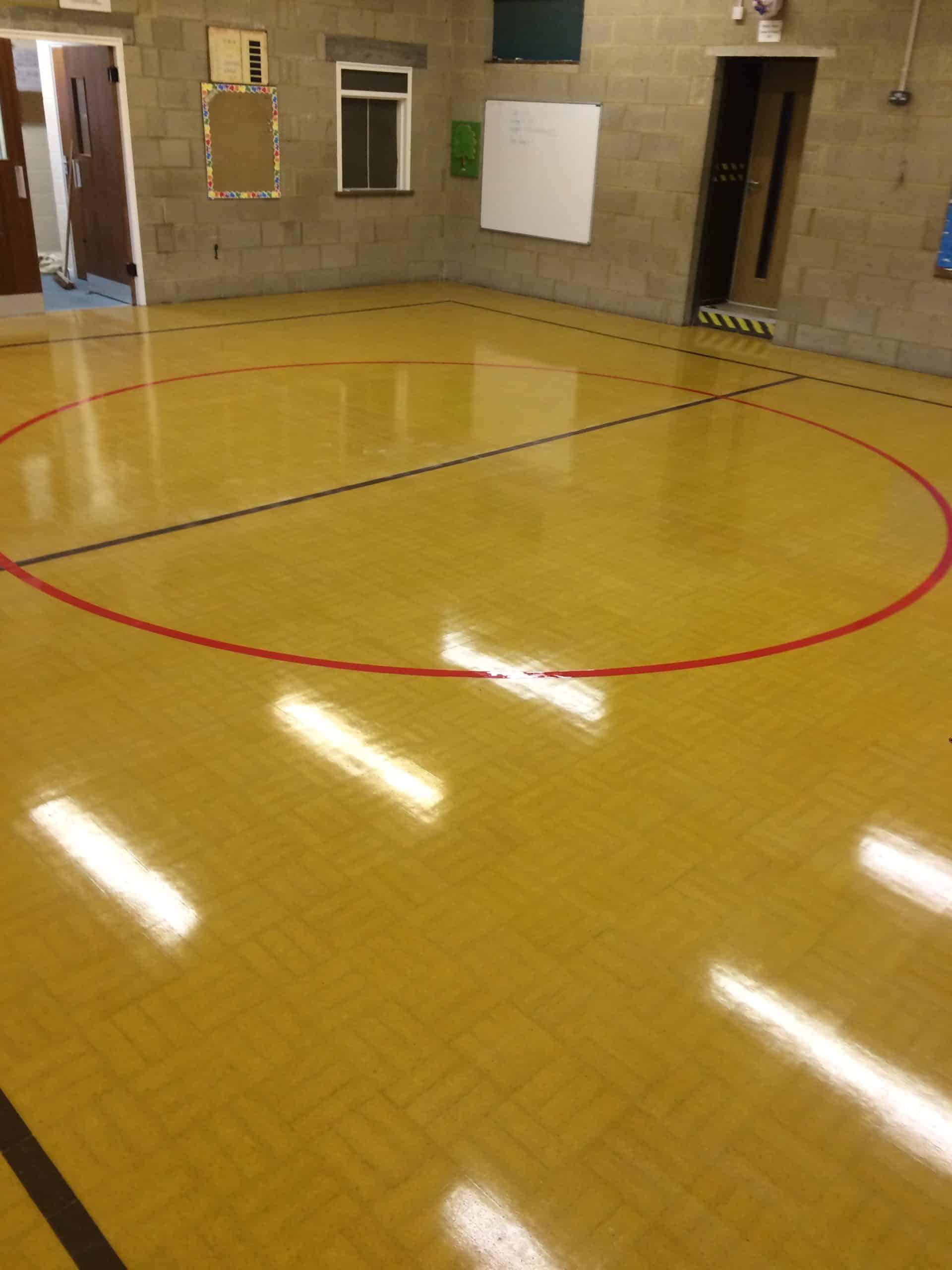 sports-hall-restoration00001