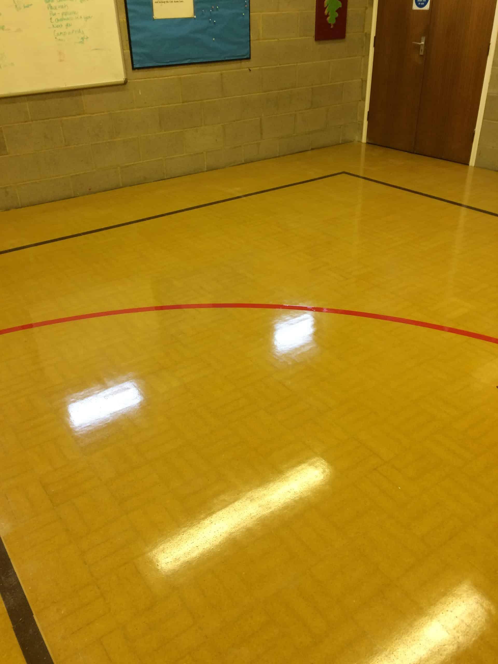 sports-hall-restoration00004