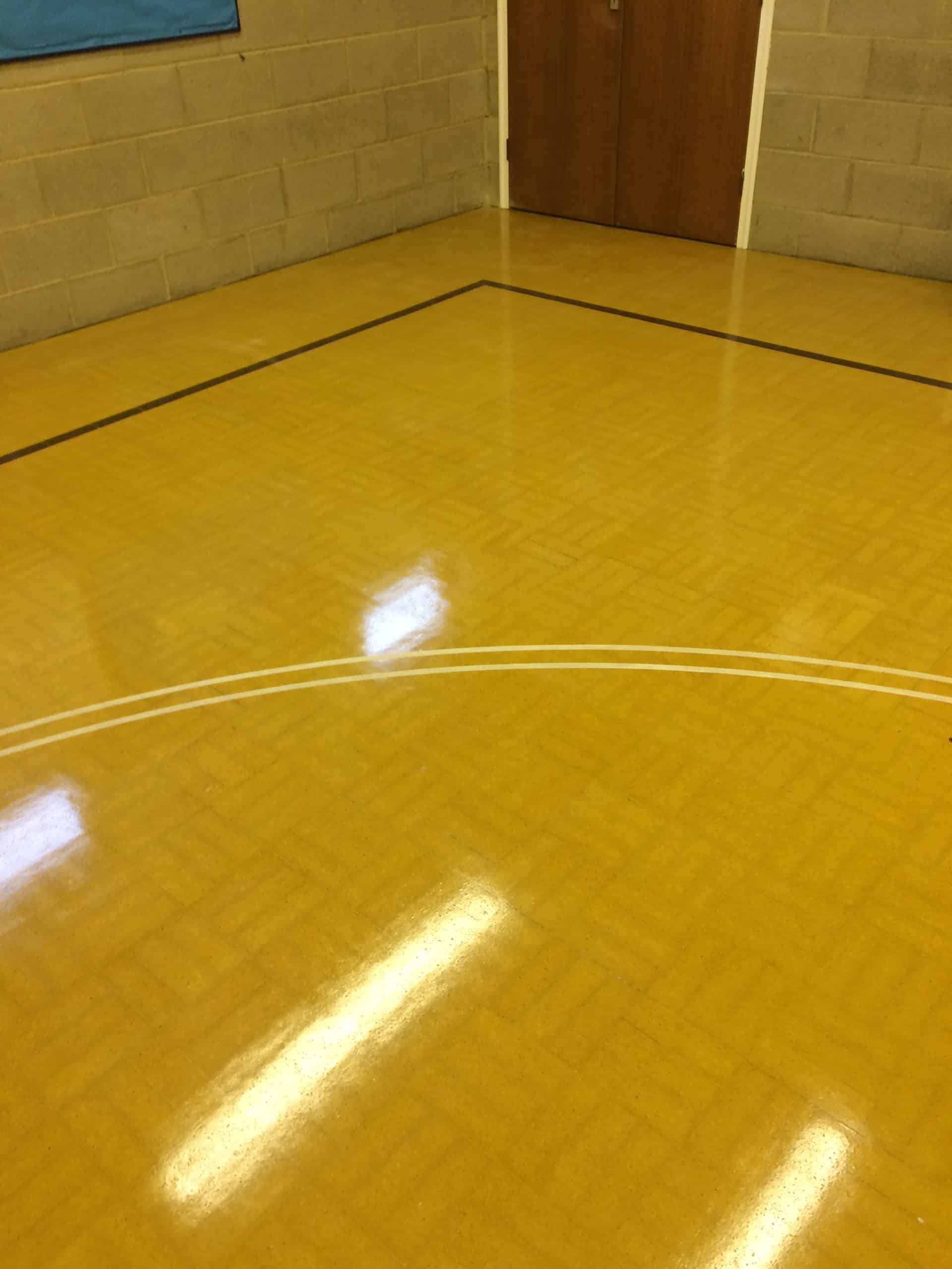 sports-hall-restoration00005