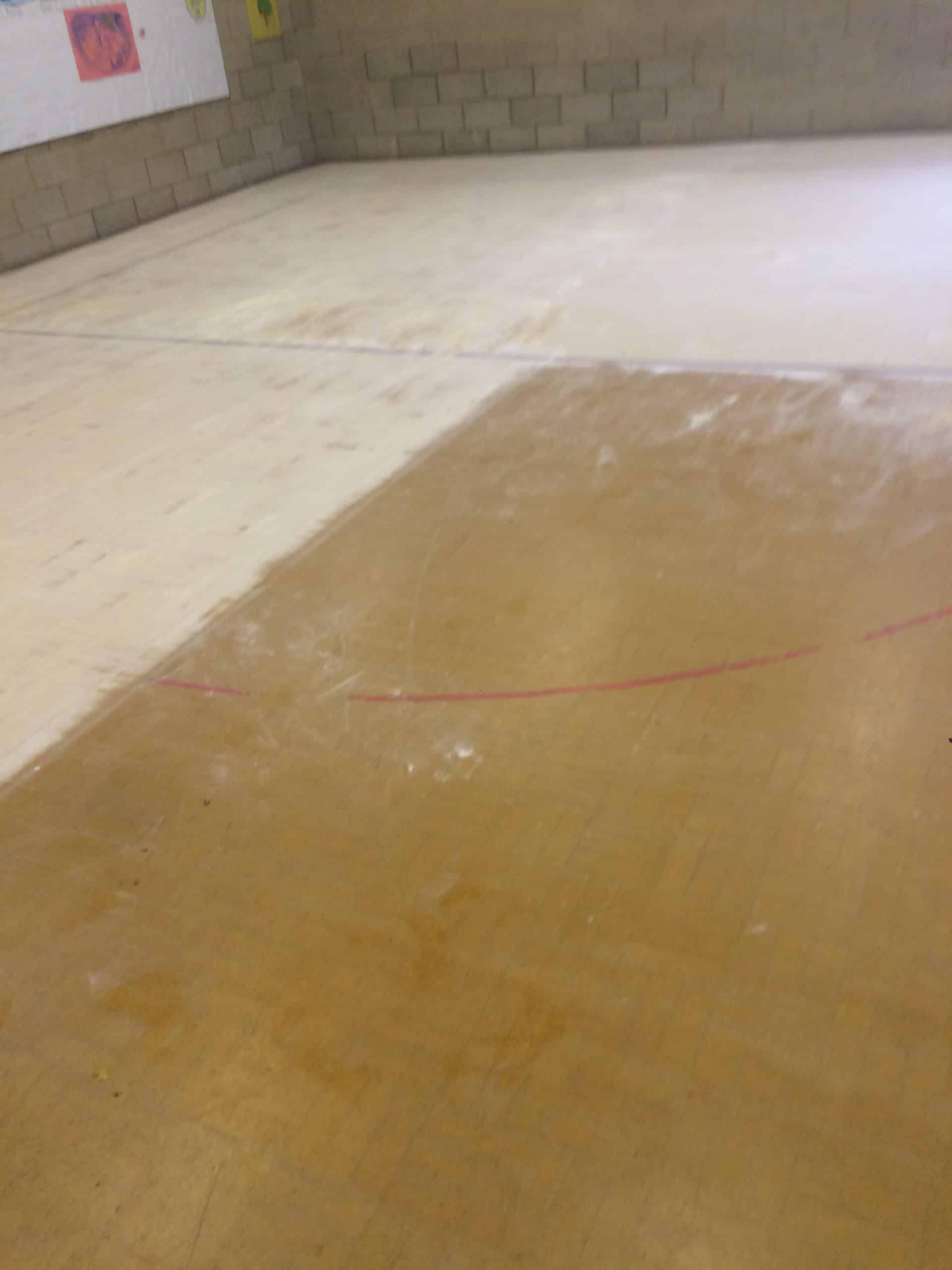 sports-hall-restoration00006