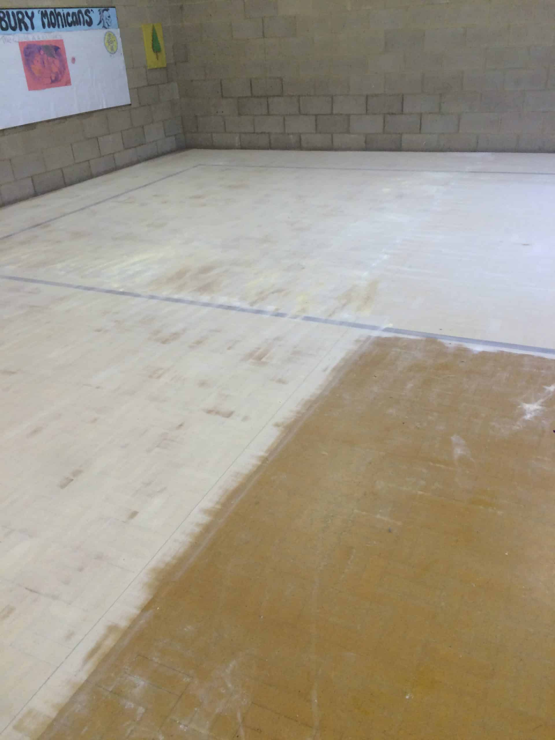 sports-hall-restoration00007